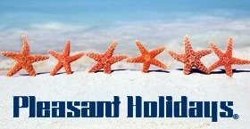 pleasant_holiday_post281x149